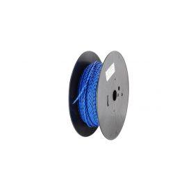 232185 R100 Kabel repro 2x1,5mm² Montážní kabely