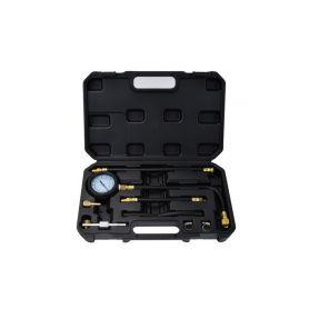 GEKO G02501 Tester tlaku zážehového motoru Testery