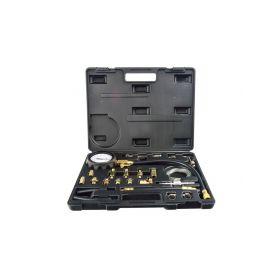 GEKO G02503 Tester tlaku zážehového motoru Testery