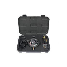 GEKO G02508 Tester tlaku a palivového čerpadla Testery