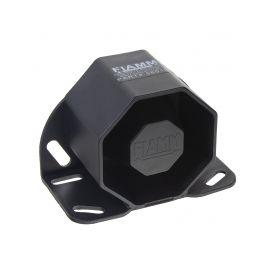 923177 Fiamm signalizace couvání 12-24V s adaptivním nastavením hlasitosti Signalizace couvání a sirény
