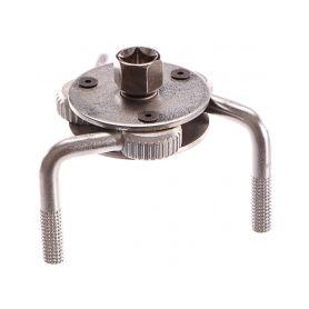"GEKO Klíč na olejový filtr 1/2"" ""(65-130 mm) GEKO 4-g02550"