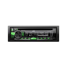 JVC KD-R469 Autorádia s CD / MP3 / USB