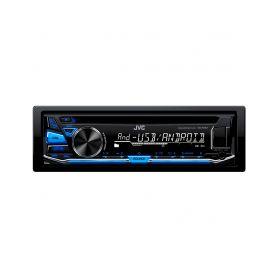 JVC KD-R472 Autorádia s CD / MP3 / USB