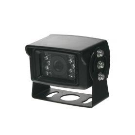 SVC528AHD AHD 720P kamera 4PIN s IR vnější 4PIN kamery