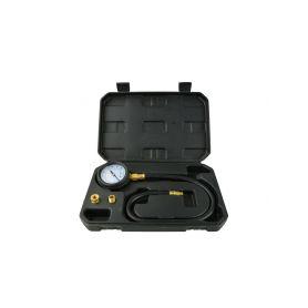 GEKO G02505 Tester tlaku motorového oleje Testery