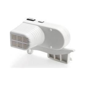 Laica Motor k pasta machine APM001 Pečení, vaření, grilování
