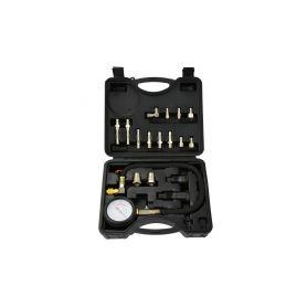 GEKO G02510 Tester tlaku válce naftových motorů Testery