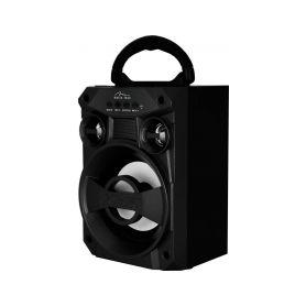 MEDIATECH Media-Tech Boombox BT MT3155 Přenosné bezdrátové reproduktory