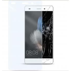 CellularLine Glass 2D ochranné tvrzené sklo Huawei P9 Lite 2016 Domácí elektro výprodej