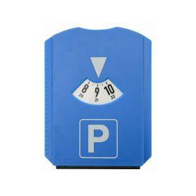 COMPASS 06249 Parkovací hodiny s měřičem dezénu Zimní období