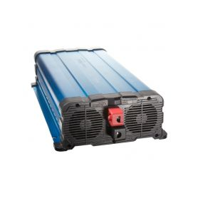 Povinná a doporučená výbava COMPASS 4-01531 Hasicí přístroj práškový 1 kg ABC COMPASS