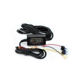 CEL-TEC 2105-192 PowerBox Příslušenství záznamových kamer