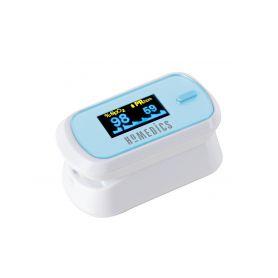 Homedics PX-101 Prstový pulzní oxymetr EEU Domů