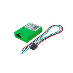 110341 CANM8-PULSE CAN Bus adapter CAN-Bus adaptéry