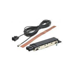 Calearo 7590007 FM / DAB zesilovac a rozbocovac signalu DAB autoantény