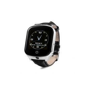 CEL-TEC 1708-007 GW1000S dětské hodinky s GPS Chytré hodinky