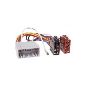 252129 ISO adapter pro autoradia Chrysler OEM/ISO adaptéry
