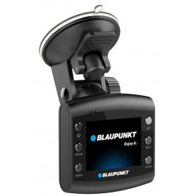 BLAUPUNKT DVR BP 2.1 FHD záznamová kamera Klasické záznamové kamery