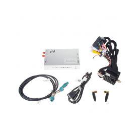 MI-MRPG01 Adaptér CarPlay/Android Auto Peugeot/Citroen SMEG Příslušenství pro navigace