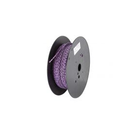 232182 R100 Kabel repro 2x1,5mm² Montážní kabely