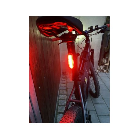 "LED logo projektory  1-se163 Palubní DISPLEJ 2,8"" LCD, OBDII, FULL"