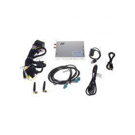 MI-MRPG02 Adaptér CarPlay/Android Auto Peugeot/Citroen/Opel NAC Příslušenství pro navigace
