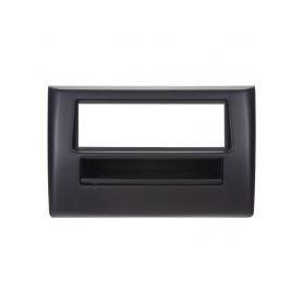 Záznamové kamery CEL-TEC 16-9160-193 CEL-TEC FHD 40 WiFi - VÝPRODEJ