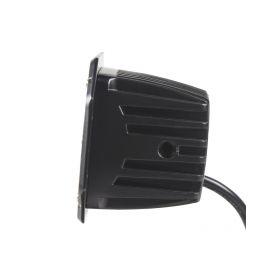 Záznamové kamery CEL-TEC 16-9160-194 CEL-TEC FHD 330 WiFi - VÝPRODEJ