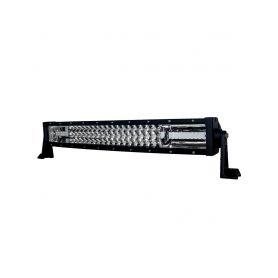 WL-82270 LED rampa, 90x3W, 555mm, ECE R10 Pracovní světla a rampy