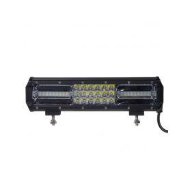 WL-83162 LED rampa, 54x3W, 307mm, ECE R10 Pracovní světla a rampy