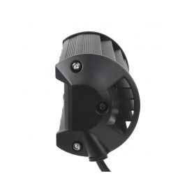 Ampérmetry a voltmetry GEKO 4-g02660 Tester tlaku chladícího systému, 14ks, GEKO