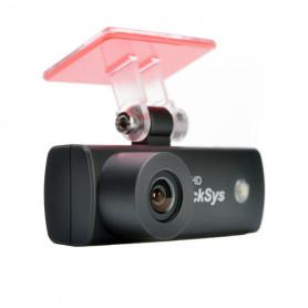 BLACKSYS VYP BH-300 kamera do auta s GPS, TAT nahrávání Domů