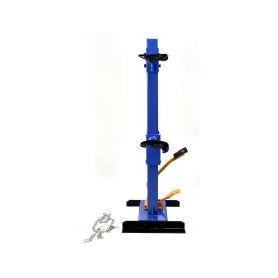 """BOSCH Děrovka HSS-bimetal pro standardní adaptér - 33 mm, 1 5/16"""" - 3165140104364 BOSCH 4-2608584142"""