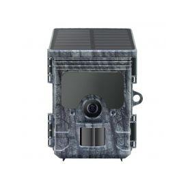 OXE 2110-058 VIPER + polohovací zařízení a 32GB SD karta zdarma Fotopasti
