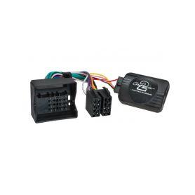 Connects2 240030 SBM004 Adapter pro ovladani na volantu BMW - 1