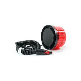 Horkovzdušné turbíny GEKO 4-g80411 Horkovzdušná plynová turbína s termostatem, 20kW, GEKO