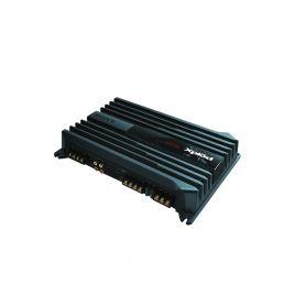 SONY XMN1004.EUR 4x70W zesilovač do auta - 1