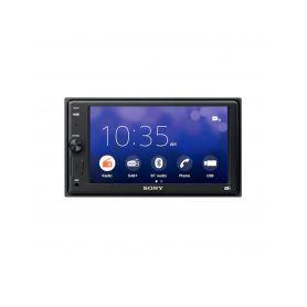 Sony XAV-1550D - 1