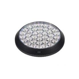 YCL-640A LED interiérové světlo carbon Pro interiér, kufr, dveře