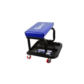 BOSCH Plochý frézovací vrták Self Cut Speed, šestihran - 25 x 152 mm - 3165140353090 BOSCH 4-2608595494