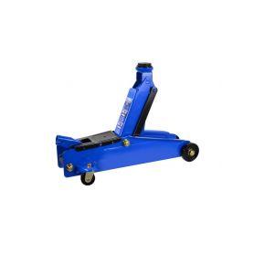 BOSCH Plochý frézovací vrták Self Cut Speed, šestihran - 35 x 152 mm - 3165140353144 BOSCH 4-2608595499