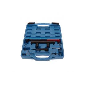 QUATROS Aretace pro motory VAG 2.0 FSI, TFSI QUATROS 4-qs10392