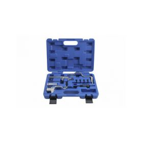 QUATROS Aretace motorů BMW 1.8 / 2.0 Valvetronic N42 / N46 QUATROS 4-qs10387