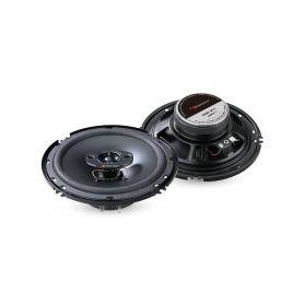Nabíječky UNIQ 6-8886463668566 UNIQ Aereo 3v1 rychlá bezdrátová nabíječka 7.5/10W uhlově šedá