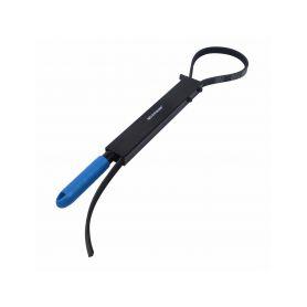 QUATROS QS20847 Přípravek na montáž a demontáž řemenic Klíče