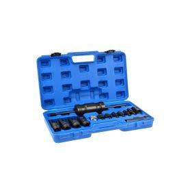 GEKO G02651 Stahovák pro vytlačování vstřikovačů Klíče