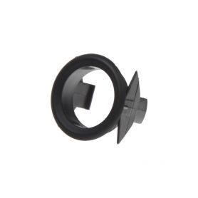 Náhradní redukční podložka senzoru kulatá rovná vnější