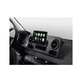 Alpine KIT-F9MB-S907 Příslušenství pro navigace