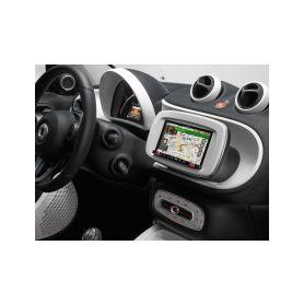 Alpine KIT-W997SMTB Příslušenství pro navigace